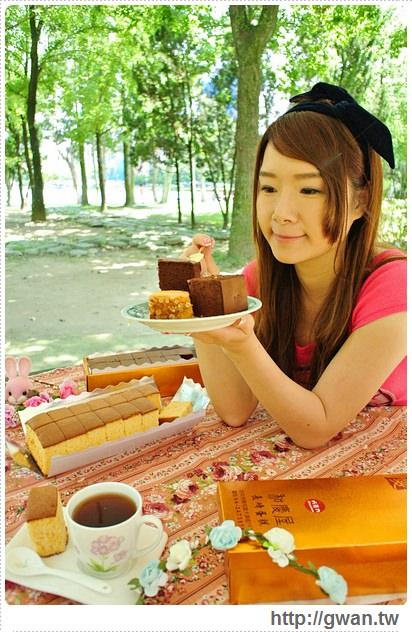 和慶屋長崎蛋糕-長崎蛋糕-雙目糖-日式工法-食尚玩家-台中-台中名產-伴手禮推薦-彌月禮盒-1-510 (033)-1