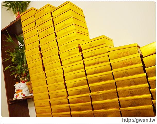 和慶屋長崎蛋糕-長崎蛋糕-雙目糖-日式工法-食尚玩家-台中-台中名產-伴手禮推薦-彌月禮盒-6-493-1
