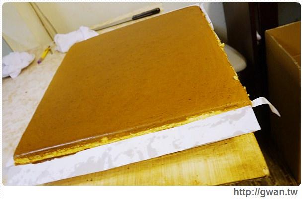 和慶屋長崎蛋糕-長崎蛋糕-雙目糖-日式工法-食尚玩家-台中-台中名產-伴手禮推薦-彌月禮盒-7-478-1