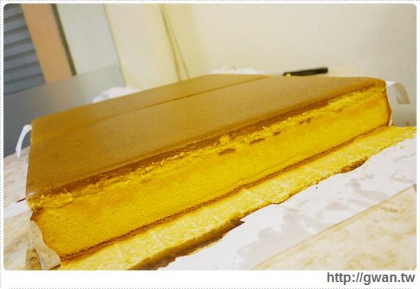 和慶屋長崎蛋糕-長崎蛋糕-雙目糖-日式工法-食尚玩家-台中-台中名產-伴手禮推薦-彌月禮盒-8-481-1