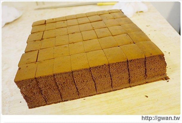 和慶屋長崎蛋糕-長崎蛋糕-雙目糖-日式工法-食尚玩家-台中-台中名產-伴手禮推薦-彌月禮盒-9-488-1