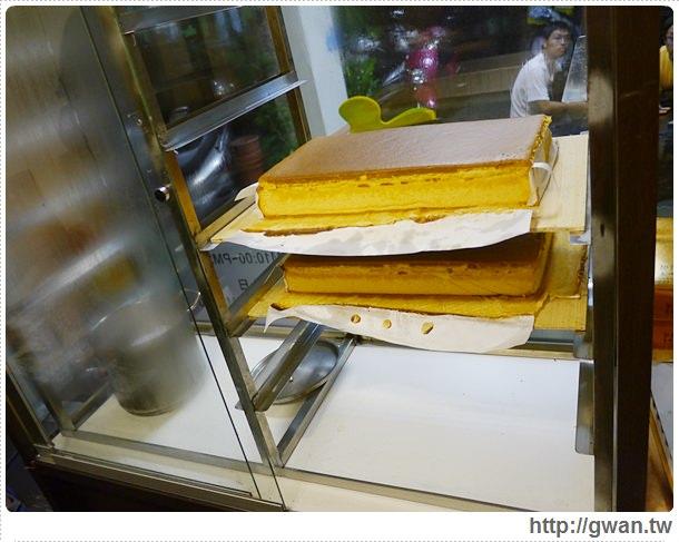 和慶屋長崎蛋糕-長崎蛋糕-雙目糖-日式工法-食尚玩家-台中-台中名產-伴手禮推薦-彌月禮盒-10-490-1