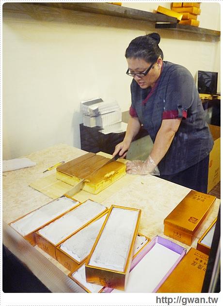 和慶屋長崎蛋糕-長崎蛋糕-雙目糖-日式工法-食尚玩家-台中-台中名產-伴手禮推薦-彌月禮盒-11-457-1