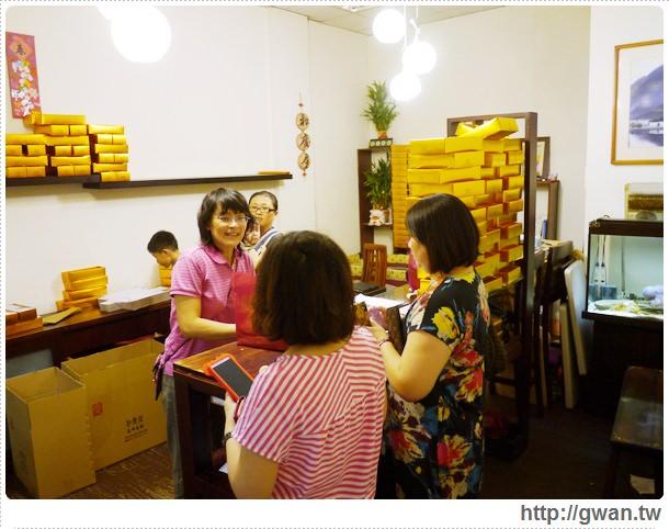 和慶屋長崎蛋糕-長崎蛋糕-雙目糖-日式工法-食尚玩家-台中-台中名產-伴手禮推薦-彌月禮盒-15-485-1