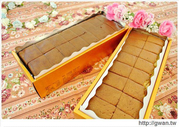 和慶屋長崎蛋糕-長崎蛋糕-雙目糖-日式工法-食尚玩家-台中-台中名產-伴手禮推薦-彌月禮盒-20-510 (013)-1