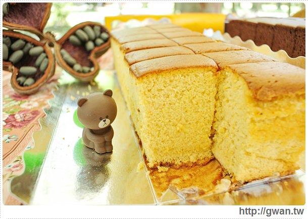 和慶屋長崎蛋糕-長崎蛋糕-雙目糖-日式工法-食尚玩家-台中-台中名產-伴手禮推薦-彌月禮盒-21-510 (019)-1