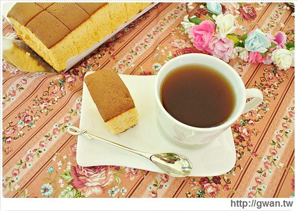 和慶屋長崎蛋糕-長崎蛋糕-雙目糖-日式工法-食尚玩家-台中-台中名產-伴手禮推薦-彌月禮盒-22-510 (029)-1