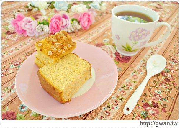 和慶屋長崎蛋糕-長崎蛋糕-雙目糖-日式工法-食尚玩家-台中-台中名產-伴手禮推薦-彌月禮盒-23-510 (026)-1