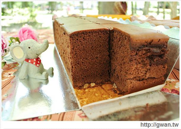 和慶屋長崎蛋糕-長崎蛋糕-雙目糖-日式工法-食尚玩家-台中-台中名產-伴手禮推薦-彌月禮盒-24-510 (018)-1
