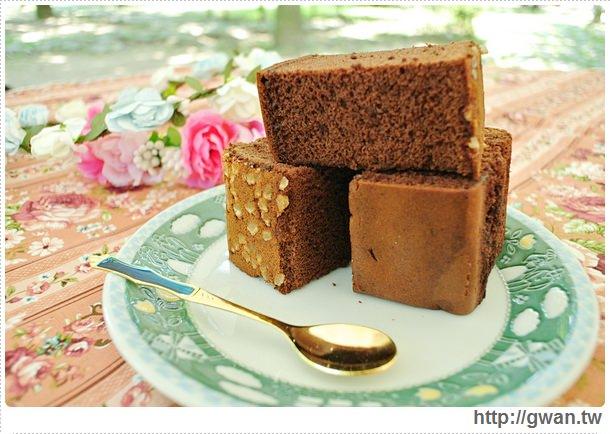 和慶屋長崎蛋糕-長崎蛋糕-雙目糖-日式工法-食尚玩家-台中-台中名產-伴手禮推薦-彌月禮盒-25-510 (023)-1