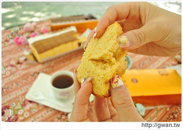 和慶屋長崎蛋糕-長崎蛋糕-雙目糖-日式工法-食尚玩家-台中-台中名產-伴手禮推薦-彌月禮盒-27-510 (060)-1