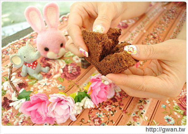 和慶屋長崎蛋糕-長崎蛋糕-雙目糖-日式工法-食尚玩家-台中-台中名產-伴手禮推薦-彌月禮盒-28-510 (071)-1
