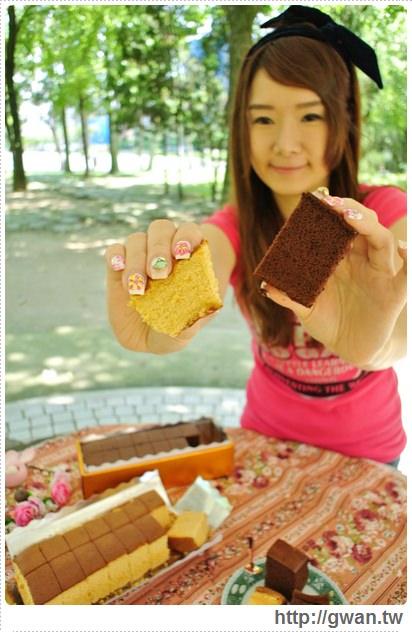和慶屋長崎蛋糕-長崎蛋糕-雙目糖-日式工法-食尚玩家-台中-台中名產-伴手禮推薦-彌月禮盒-29-510 (042)-1