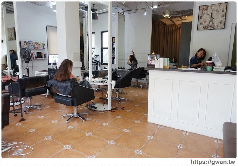 台中染髮,Glitz Hair,聖誕甜心,莓果棕,聖誕髮色推薦,寵物友善髮廊,偉恩-3-654-1