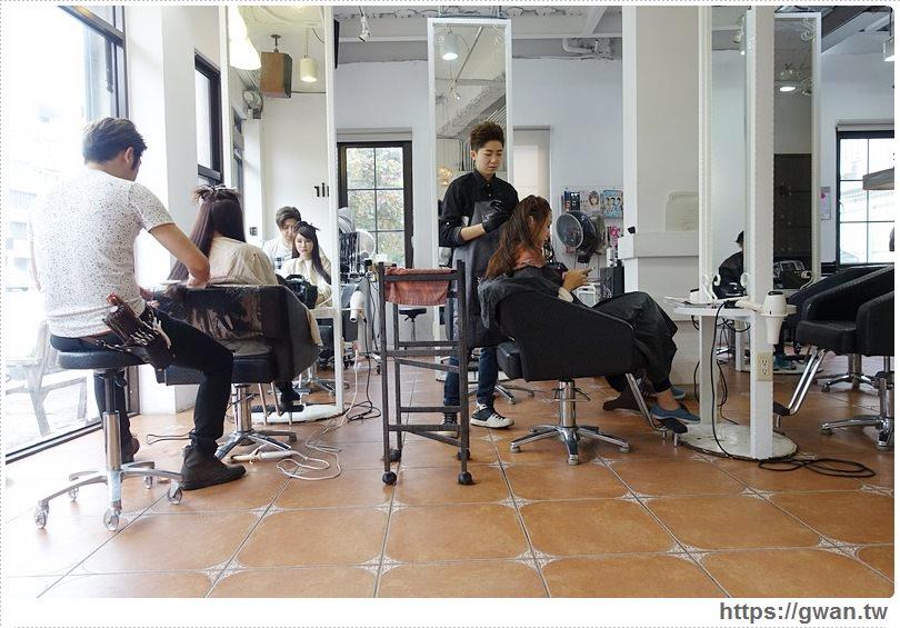台中染髮,Glitz Hair,聖誕甜心,莓果棕,聖誕髮色推薦,寵物友善髮廊,偉恩-4-655-1