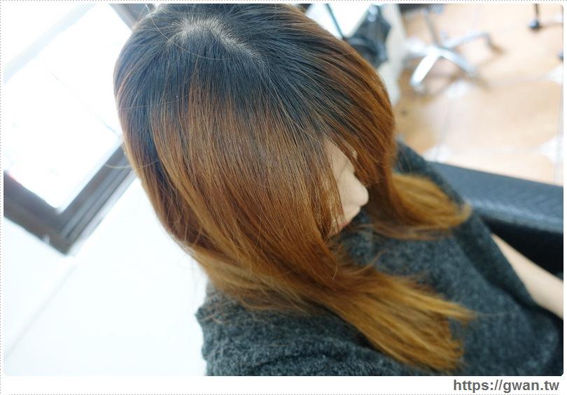 台中染髮,Glitz Hair,聖誕甜心,莓果棕,聖誕髮色推薦,寵物友善髮廊,偉恩-6-672-1