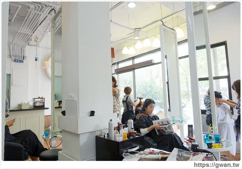 台中染髮,Glitz Hair,聖誕甜心,莓果棕,聖誕髮色推薦,寵物友善髮廊,偉恩-15-716-1