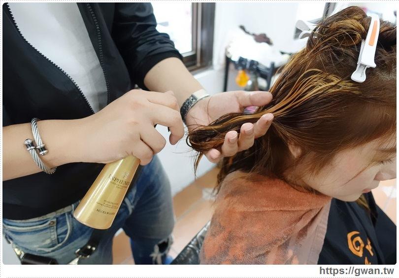 台中染髮,Glitz Hair,聖誕甜心,莓果棕,聖誕髮色推薦,寵物友善髮廊,偉恩-16-721-1