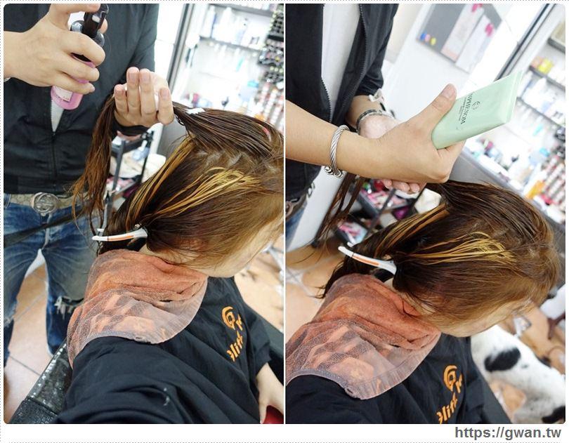 台中染髮,Glitz Hair,聖誕甜心,莓果棕,聖誕髮色推薦,寵物友善髮廊,偉恩-17