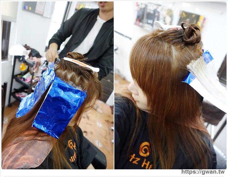 台中染髮,Glitz Hair,聖誕甜心,莓果棕,聖誕髮色推薦,寵物友善髮廊,偉恩-19