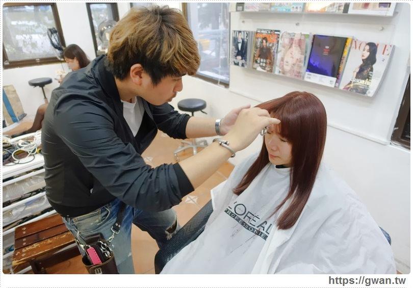 台中染髮,Glitz Hair,聖誕甜心,莓果棕,聖誕髮色推薦,寵物友善髮廊,偉恩-22-770-1