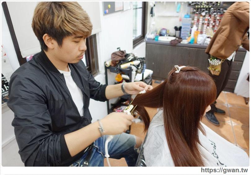 台中染髮,Glitz Hair,聖誕甜心,莓果棕,聖誕髮色推薦,寵物友善髮廊,偉恩-23-772-1