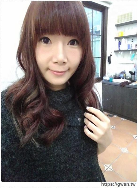 台中染髮,Glitz Hair,聖誕甜心,莓果棕,聖誕髮色推薦,寵物友善髮廊,偉恩-25-513_BF-1