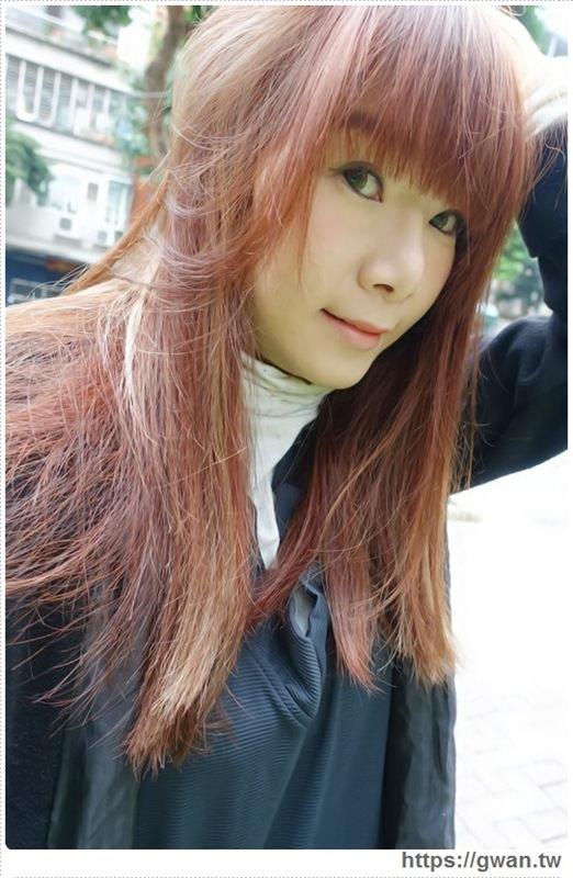 台中染髮,Glitz Hair,聖誕甜心,莓果棕,聖誕髮色推薦,寵物友善髮廊,偉恩-33-539-1