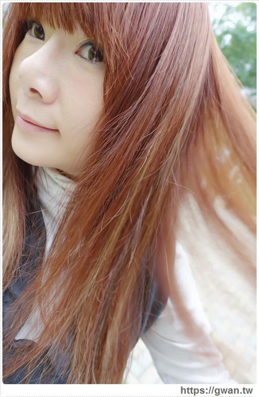 台中染髮,Glitz Hair,聖誕甜心,莓果棕,聖誕髮色推薦,寵物友善髮廊,偉恩-34-838-1