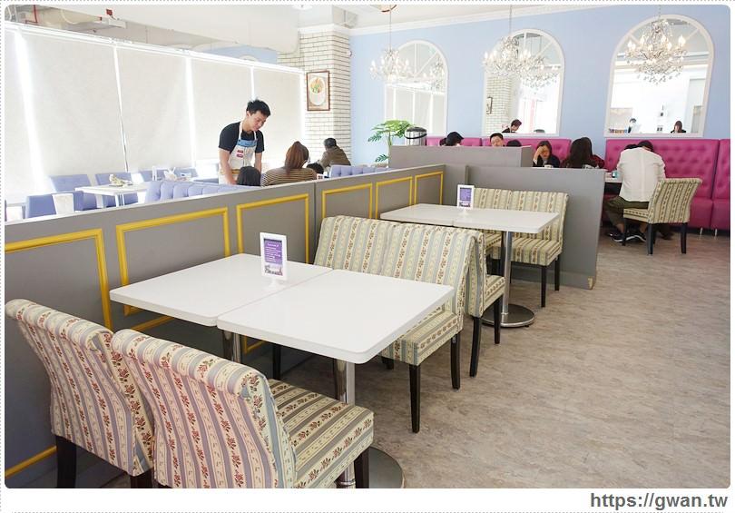 台中美食,Rainbow Waffle cafe,Rainbow Waffle台中,Rainbow Waffle高雄,台中下午茶,台中推薦下午茶,夢幻下午茶,夢幻甜點,玻璃鞋甜點,高跟鞋甜點,高跟鞋教堂,101高塔,UCC咖啡,特力屋-9-239-1