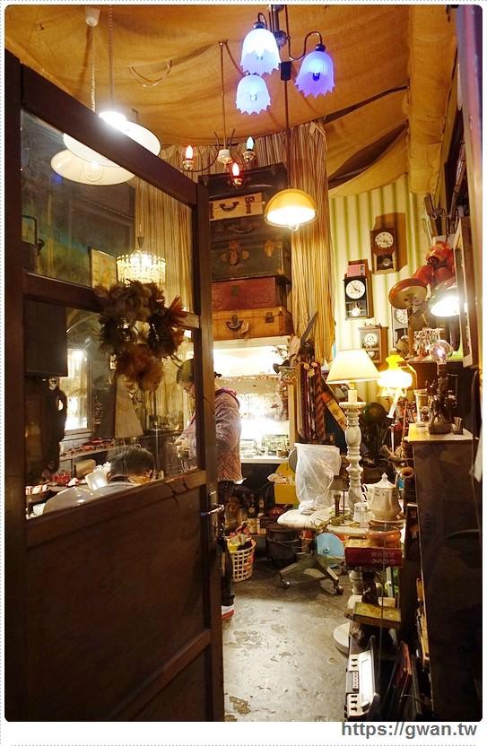 台中景點,忠信市場,美術園道,藝文空間,忠信市場怎麼去,國美館,奉咖啡,性別書房,Z空間-19-590-1