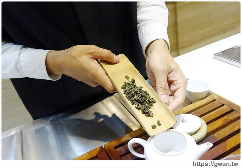 2016 03 04 204821 72 - 【熱血採訪】吉時好茶X慢聚落 — 百年茶莊新品牌,單壺現泡喝好茶
