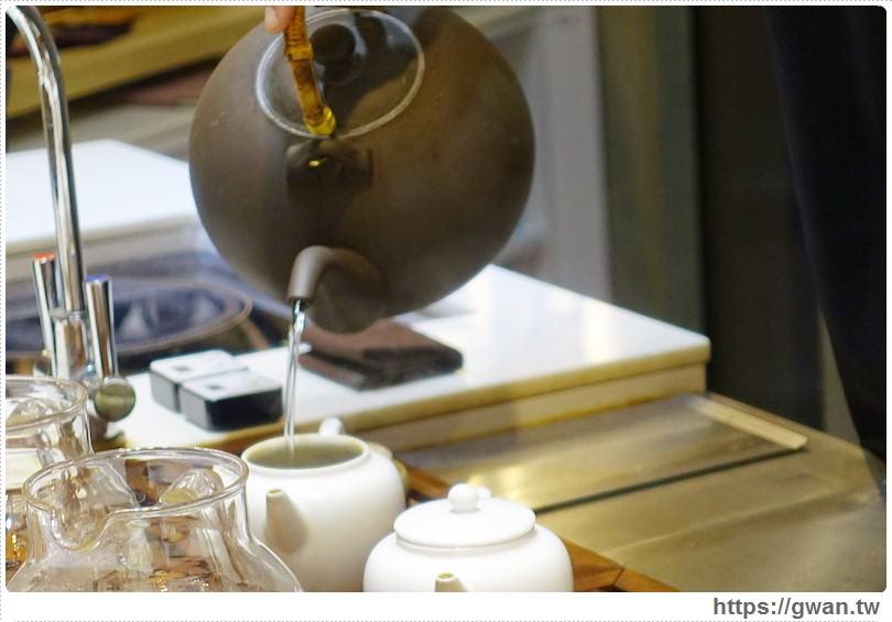 2016 03 04 204835 74 - 【熱血採訪】吉時好茶X慢聚落 — 百年茶莊新品牌,單壺現泡喝好茶
