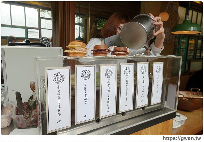 台中美食,一中美食,INO ICE,紅豆餅,INO ICE一中,爆漿紅豆餅,手工霜淇淋,一中人氣美食-9-909-1