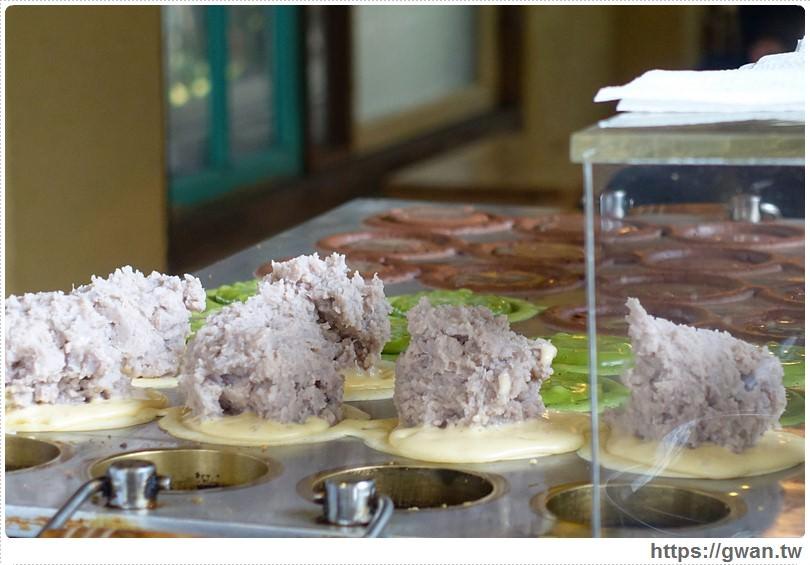 台中美食,一中美食,INO ICE,紅豆餅,INO ICE一中,爆漿紅豆餅,手工霜淇淋,一中人氣美食-13-931-1