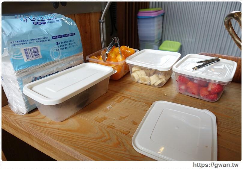 台中美食,一中美食,INO ICE,紅豆餅,INO ICE一中,爆漿紅豆餅,手工霜淇淋,一中人氣美食-14-941-1