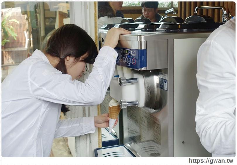 台中美食,一中美食,INO ICE,紅豆餅,INO ICE一中,爆漿紅豆餅,手工霜淇淋,一中人氣美食-21-1-935-1