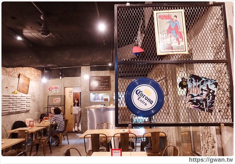 餐廳台北,餐廳推薦,AK12,AK12美式小館,台北捷運,捷運美食,西門美食,西門町 餐廳,美式餐廳,巴克斯,調酒-8-061-1