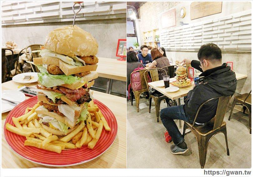 餐廳台北,餐廳推薦,AK12,AK12美式小館,台北捷運,捷運美食,西門美食,西門町 餐廳,美式餐廳,巴克斯,調酒-19-1