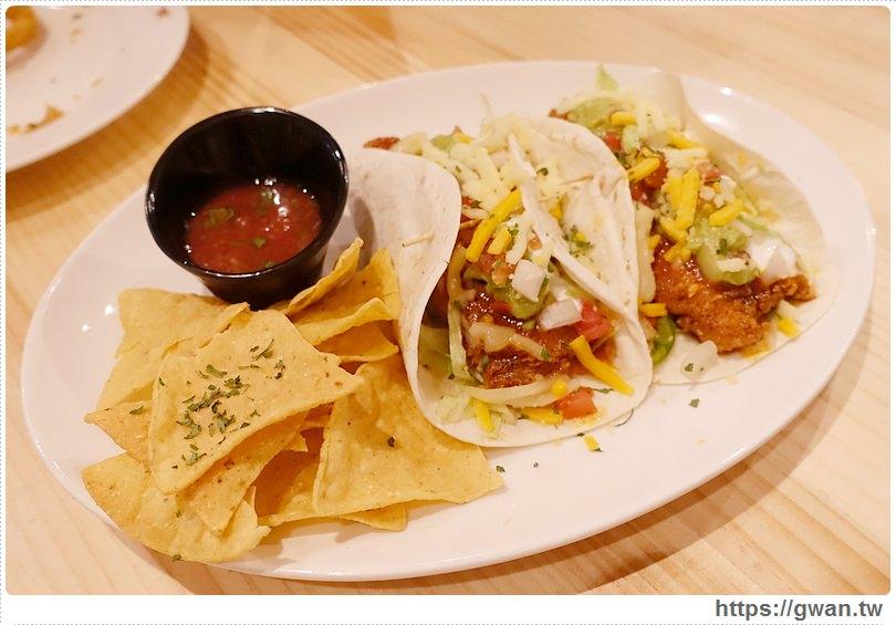 餐廳台北,餐廳推薦,AK12,AK12美式小館,台北捷運,捷運美食,西門美食,西門町 餐廳,美式餐廳,巴克斯,調酒-26-974-1