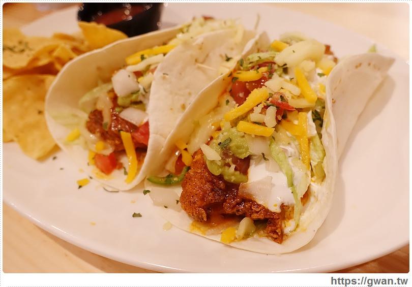餐廳台北,餐廳推薦,AK12,AK12美式小館,台北捷運,捷運美食,西門美食,西門町 餐廳,美式餐廳,巴克斯,調酒-28-994-1