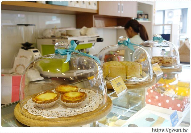 台南美食,蘇格蕾,法式甜點,台南甜點,罐子蛋糕,馬卡龍,蛋糕推薦,蛋糕店,台南必吃,限量美食,台南排隊美食,手做美食-11-076-1