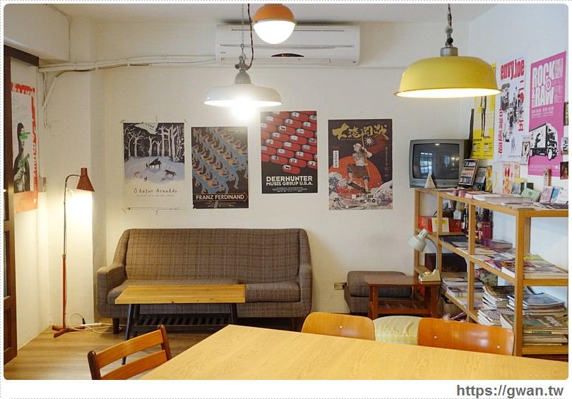 捷運美食,公館美食,師大美食,喜鵲咖啡,PICA PICA,野餐咖啡,巷弄美食,不限時咖啡廳,台北咖啡,咖啡,咖啡廳,肉桂捲-5-417-1