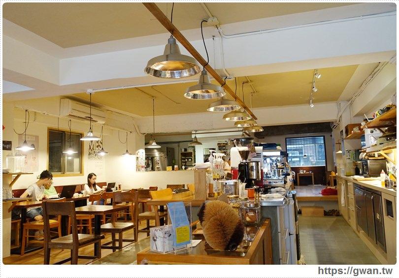 捷運美食,公館美食,師大美食,喜鵲咖啡,PICA PICA,野餐咖啡,巷弄美食,不限時咖啡廳,台北咖啡,咖啡,咖啡廳,肉桂捲-8-416-1