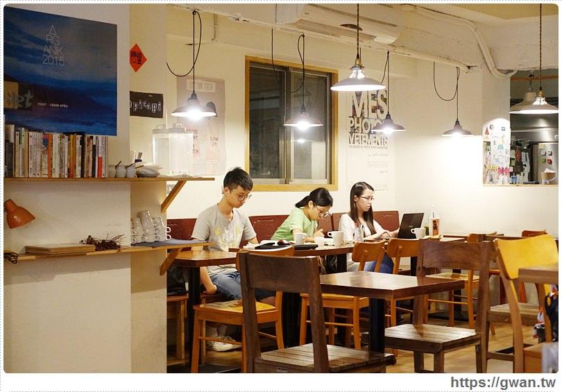 捷運美食,公館美食,師大美食,喜鵲咖啡,PICA PICA,野餐咖啡,巷弄美食,不限時咖啡廳,台北咖啡,咖啡,咖啡廳,肉桂捲-9-426-1