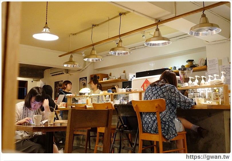 捷運美食,公館美食,師大美食,喜鵲咖啡,PICA PICA,野餐咖啡,巷弄美食,不限時咖啡廳,台北咖啡,咖啡,咖啡廳,肉桂捲-11-462-1