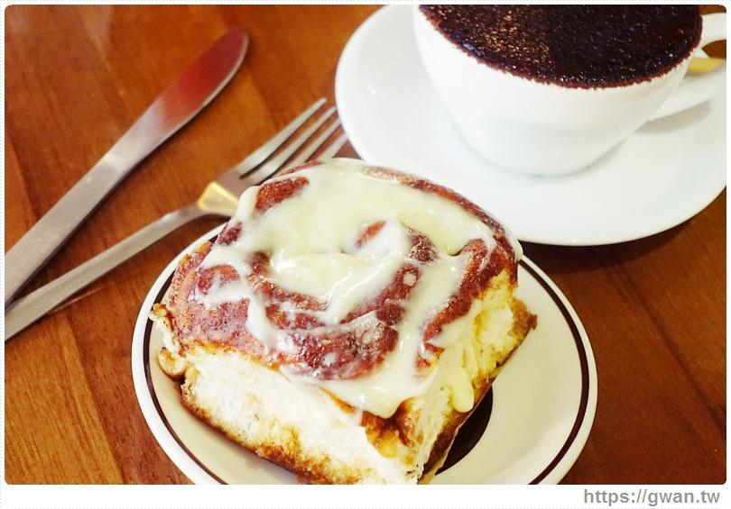 捷運美食,公館美食,師大美食,喜鵲咖啡,PICA PICA,野餐咖啡,巷弄美食,不限時咖啡廳,台北咖啡,咖啡,咖啡廳,肉桂捲-18-392-1