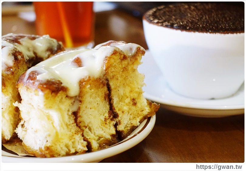 捷運美食,公館美食,師大美食,喜鵲咖啡,PICA PICA,野餐咖啡,巷弄美食,不限時咖啡廳,台北咖啡,咖啡,咖啡廳,肉桂捲-20-414-1