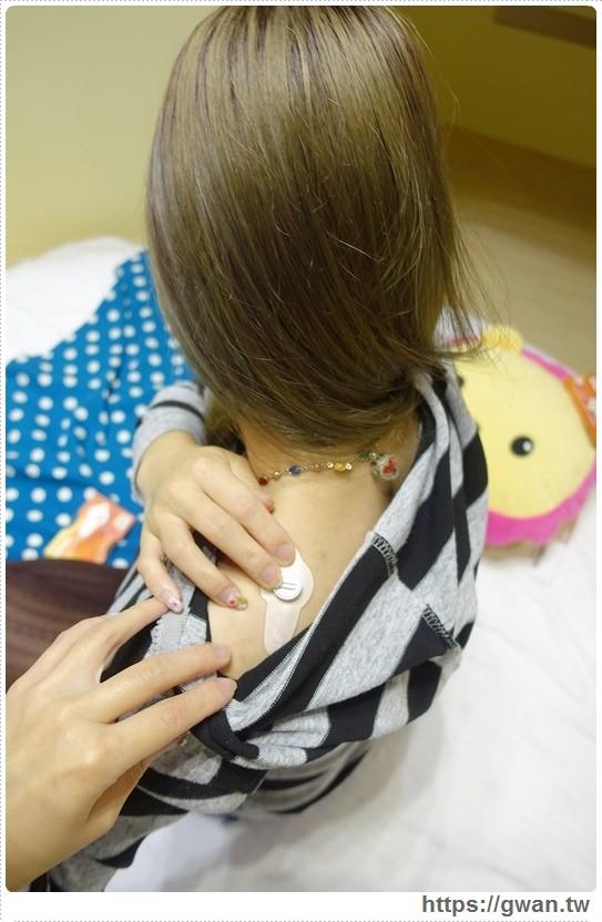宇球光合貼,U1光合貼,U3光合貼,呵護女人暖貼,經痛,生理痛,肩頸僵硬,落枕,腰痠背痛,身體保健,購物,團購,舒緩經痛-10-6351-1
