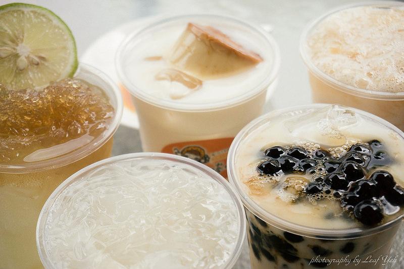 台南美食,冰,冰淇淋,冰果,夏日冰品,台南 甜點,冰品懶人包,台南冰店,台南飲料,人氣冰品,食尚玩家-20